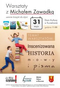 Warsztaty-z-Michalem-Zawadka