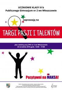 targi-pasji-i-talentow