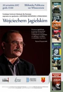 plakat_spotkanie_jagielski