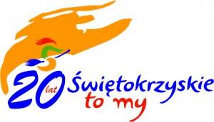 20_lat_ws_logo_wersja_podstawowa