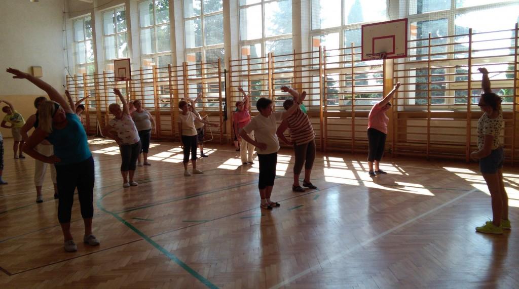 ćwiczenia 2