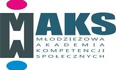 maks-240x145